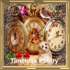 timeless poetry  #blingee #vintage #timeless #poetry