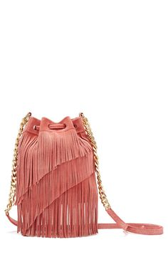 fabulous fringe bag
