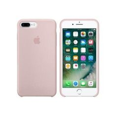 59246e3ae7d9f Laut iPhone 8 Plus 7 Plus 6s Plus 6 Plus Case Fluro - White ...