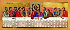 pentecost homily 2011