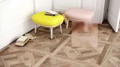 SPOT CASA DOLCE CASA - Florim Ceramiche @ Milano malpensa airport! http://www.casadolcecasa.com #design #malpensa #milano #airport #aeroporto #milan #spot #design #love #tiles #tile #piastrelle #bathroom #restroom #bagno #bagni #lastre #decor #decori #style #stile #italiano #italian #italy #italia #eleganza #casa #home #homedesign #casadolcecasa