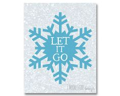 Hey, I found this really awesome Etsy listing at https://www.etsy.com/listing/185038670/let-it-go-frozen-printable-frozen