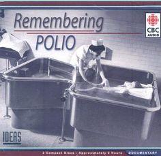 Remembering Polio