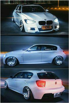 BMW 125i My Dream Car, Dream Cars, 135i, Bmw 1 Series, Bmw Cars, Euro, Transportation, Engineering, Style