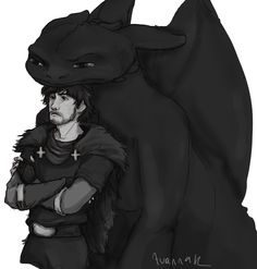 hiccup httyd He'll make a very intimidating chief.maybe Toothless helps with that. Httyd Dragons, Dreamworks Dragons, Disney And Dreamworks, Hiccup And Toothless, Hiccup And Astrid, Hiccup Httyd, How To Train Dragon, How To Train Your, Dragon Rider