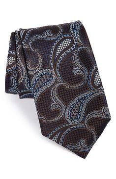65f7ec8819cb 955 Best Cool ties images in 2018 | Ties, Men ties, Man fashion