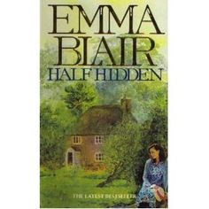 All Emma Blair books are worth reading