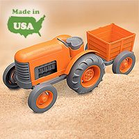 Made in USA toys at Fat Brain toys