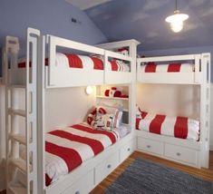 built in bunk bed plans - Resultados de la búsqueda Yahoo España
