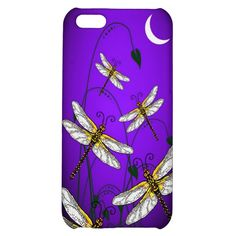==> reviews          	Dragonflies with Moon Purple Background Cover For iPhone 5C           	Dragonflies with Moon Purple Background Cover For iPhone 5C In our offer link above you will seeHow to          	Dragonflies with Moon Purple Background Cover For iPhone 5C Online Secure Check out Quic...Cleck link More >>> http://www.zazzle.com/dragonflies_with_moon_purple_background_iphone_case-256899603306583627?rf=238627982471231924&zbar=1&tc=terrest