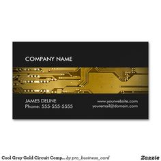 magnet business card