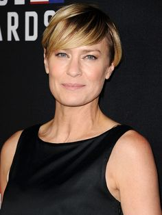 Pixies are having a major moment, and we can see why: When styled well, they're edgy, playful, feminine, and cool--and after what feels like years of rampant hair extensions in Hollywood, they're also a breath of fresh (h)air. Here, six expert tricks for styling your pixie cut.
