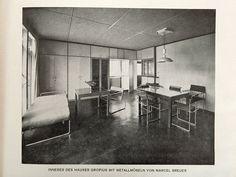 53 | Die Form: Monatsschrift für gestaltende Arbeit, Berlin, 1927 | Auctionata