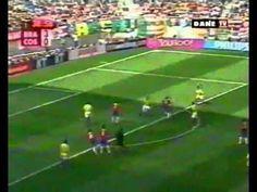 Campanha Seleção Brasileira - Copa do Mundo 2002