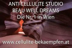 http://www.g-e-s-u-n-d.at/ Wie Entsteht Fettsucht, Anti Cellulite Body Wrap, ultraschall, Cellulitebehandlung