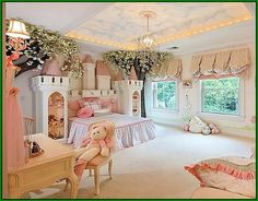 Image from http://www.thesouthwing.org/wp-content/uploads/2014/12/Princess-Bedroom-Decor.jpg.