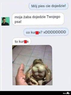 Haha Funny, Funny Cute, Funny Texts, Hilarious, Weekend Humor, Friday Humor, Polish Memes, Period Humor, British Humor