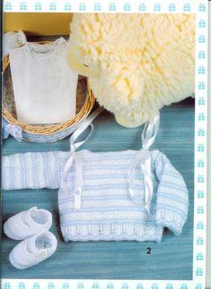 Crochet Granny, Cute Crochet, Baby Knitting, Baby Things, Knits, Crochet Throw Pattern, Woman Dresses, Hand Knitting, Baby Journal