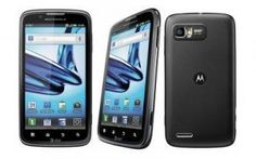 The Motorola ATRIX 2 is the lifestyle of the celebration with its 1 GHz dual-core processor. Enjoyment fans will experience the ability to quickly download songs and movie and look through rich web pages in high-resolution on the 4.3-inch qHD show.