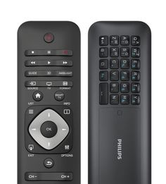 http://www.pcadvisor.co.uk/reviews/digital-home/3407701/philips-7000-series-46pfl7007-smart-led-3d-tv-review/