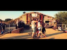 VEDA SPORTPARK INTERN. Freizeit- und Erholungspark   Resort Amber Landschaftspark / VEDA-Sportpark International- http://freizeitpark-gesundheit-ribnitz-damgarten.eu/