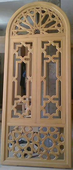 Lesser Seen Options for Custom Wood Interior Doors Front Door Design Wood, Door Gate Design, Wooden Door Design, Custom Interior Doors, Door Design Interior, Wooden Glass Door, Wooden Doors, Grill Design, Glass Design