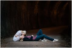 Love the tunnel shoot True Love Stories, Love Story, Newcastle, Engagement Shoots, Anna, Couple Photos, Couples, Photography, Vintage
