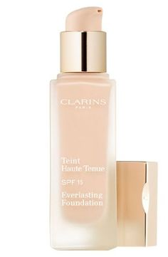 Clarins by Clarins Everlasting Foundation SPF15   118 Sienna 30ml12oz >>> Find out more about the great product at the image link. (Note:Amazon affiliate link)