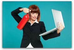 4 tips for avoiding a social media crisis