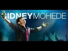Praise and Worship with Sidney Mohede