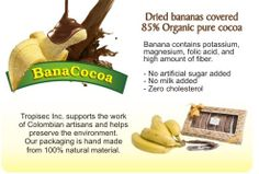 Dried+Bananas+Covered+in+85+Percent+Organic+by+EmpresariaConcierge,+$14.00