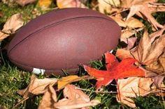fall football!!