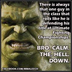 Martial arts and fight training jokes Krav Maga Kids, Learn Krav Maga, Ufc Titles, Jiu Jitsu Training, Ju Jitsu, Kickboxing Workout, Ultimate Fighting Championship, Brazilian Jiu Jitsu, Aikido