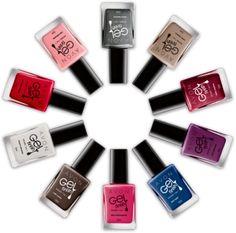 Avon Nails, Gel Nails, Nail Polish, Perfume, Korn, Beautiful Butterflies, Manicure And Pedicure, Nail Colors, Eyeliner