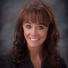 WAE2 BOARD MEMBERS   Diane Hendricks   Chairman   ABC Supply & Hendricks Holding Company