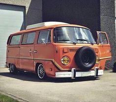 Vw T2 Camper, Vw Bus T2, T3 Vw, Volkswagen Minibus, Volkswagen Transporter, Combi Ww, Land Cruiser, Kombi Home, Vw Classic