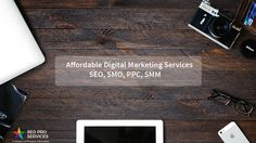 SEOPRO Services is an affordable digital marketing services company India, we use result oriented digital marketing techniques like SEO, PPC, SMO etc. Free Training, Training Tips, Marketing Techniques, Multi Level Marketing, Digital Marketing Services, Mistakes, Cards Against Humanity, Marketing Training, Photography