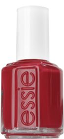 forever yummy - reds by essie