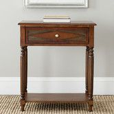 Found it at Wayfair - Susan Side Table