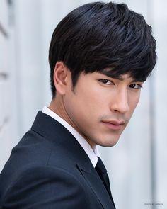 nadech for his role do joon min in my love from another star My Love From Another Star, Jo In Sung, Takeshi Kaneshiro, Hot Hunks, Asian Actors, Celebs, Celebrities, Asian Men, Beautiful Boys