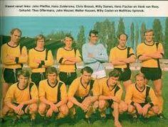 Afbeeldingsresultaat voor Roda JC 1971