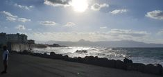 Kreta-Heraklion Waterfalls, Beaches, Travelling, Outdoor, Outdoors, Sands, Outdoor Games, The Great Outdoors, The Beach