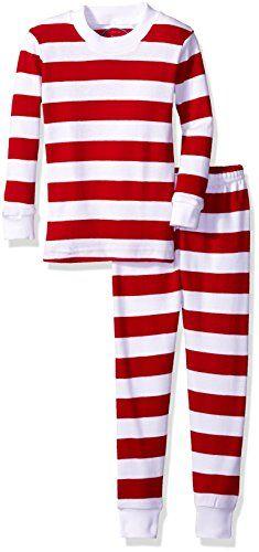 Underwear & Sleepwears Beautiful Mens Cotton Kimono Sleepwear Set New Style 2pcs Robe&pants Home Wear Long Loose Pajamas Suit Solid Nightwear With Pocket With Traditional Methods