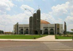Diocese de Sinop Mato Grosso do Sul
