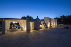 Trulli Itaka is a stunning four bedroom trulli, and the perfect location for a relaxing break. | Search BFY14848 or visit: http://www.bookingsforyou.com/holiday-rentals-italy/puglia/trulli-itaka