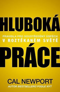 Image result for hluboka prace