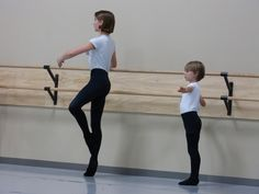 Warming up for Michigan Ballet Academy's Nutcracker audition Boys Ballet, Bald Girl, Training School, Faculty And Staff, Boy Models, Boys Wear, Ballerina, Michigan, Tights