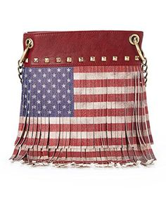 Flag Handbags | WebNuggetz.com