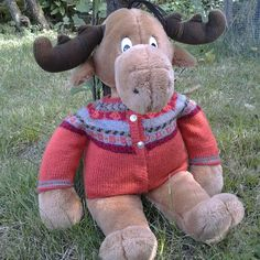 b55434064a4 Gilet bébé jacquard norvégien laine tricot layette cadeau de noël bébé  cadeau de naissance