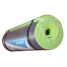 single mat Yoga mat aluminumOutdoor camping mat dustproof and heat insulation cushionA -- Check this awesome product by going to the link at the image.
